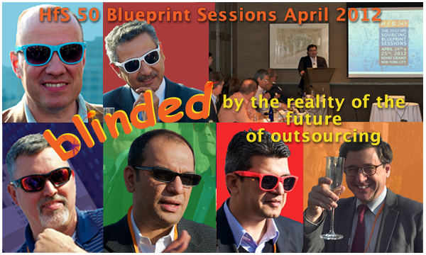 Blueprint 1.0 was blinding... now are you ready for Blueprint 2.0 this October?