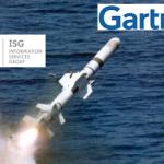 ISG_Gartner