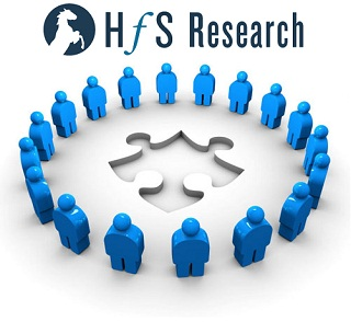 HfS Research announces its inaugural research advisory board!
