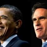 obama-romney-hcare-rfm