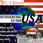 Outsourcing-to-USA
