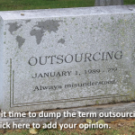 outsourcing-tombstone-with-super