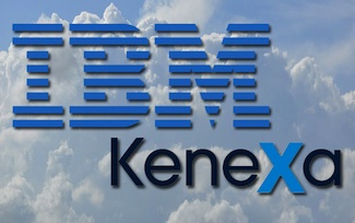 IBM's Kenexa acquisition can take the talent conversation outside of the HR department