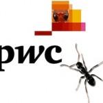 ant-pwc