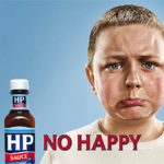 no-hp-no-happy