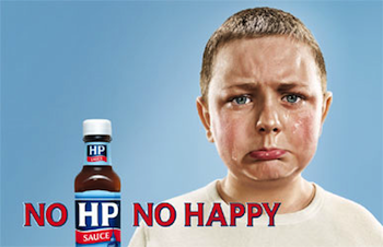Has HP bottled it?