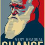 Gradual_Change