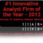 IIAR-2012-InovAward