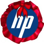 HP-Gift-Ribbon