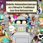 robo-source
