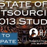 State-of-Outsourcing-2013