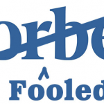 Fooled-by-Forbes