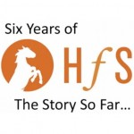 HfS-6-yrs-poster