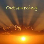 Outsourcing-new-dawn