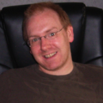Jamie Snowdon is Applications Services guru, HfS (click for bio)