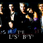 Lost-Boys-A