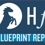 Click to access the first HfS Blueprint Report (premium HfS subscribers only)