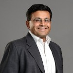 Afraid of no processes:  Genpact's solution head Shantanu Ghosh