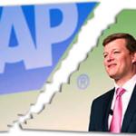 Lars_Dalgaard_ex_SAP