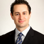 Report Author, Adam Luciano, Principal Analyst, HfS Research (Click for bio)