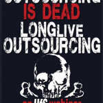 Outsourcing-is-dead-or-is-it