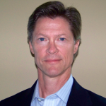 Mike Beals is Vice President, Governance Research and Strategy, HfS Research (click for bio)