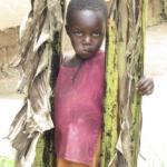 Uganda_Girl