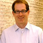 Charles Sutherland is Senior Vice President, BPO Strategies at HfS (Click for bio)