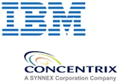 Concentrix buys its way into the customer experience