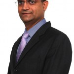 Pankaj Kulshreshtha is Senior VP, Analytics and Research, Genpact