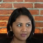 Reetika Joshi is HfS Research Director, BPO and Analytics Strategies (click for bio)