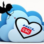 csc-hcl-cloud-love