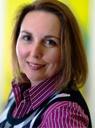 HfS SVP, Research, Christa Degnan Manning