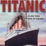 Titanic_Blog