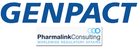 Genpact feasts on Pharmalink to take on Accenture in the life sciences regulatory space
