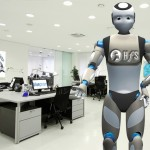 Meet Clive: Robo-Analyst Prototype