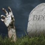 bpo-rising-from-grave