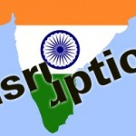 india-disruption