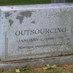 outsourcing-tombstone