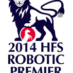 robotic-premier-league-2014