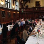 Cambridge_HfS_Dinner