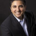 Kevin Parikh is Global CEO and Senior Partner at Avasant (click here for bio)