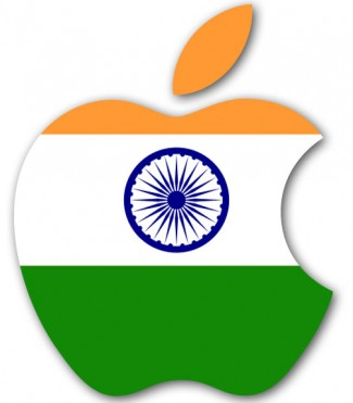 Yes, it's true... one in three Apple engineers is really Indian