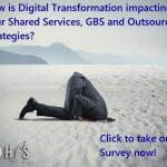 Transformation-Survey-Blog