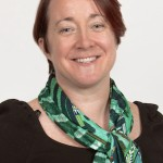 Carole Murphy is Capgemini's Head of BPO Business Transformation