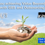 GBS_Value-beyond-Cost_Study_HfS-KPMG