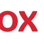 xerox-ITO-xmas