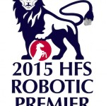 RPL Logo 2015