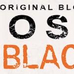 cost-new-black