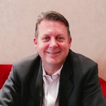 Mike Sutcliffe is Group Chief Executive, Accenture Digital (Click for bio)